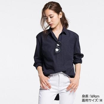 エクストラファインコットンオーバーサイズシャツ(長袖).jpg