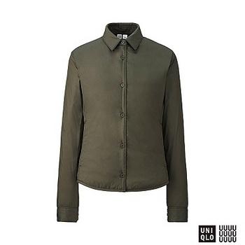 ライトダウンシャツジャケット+E.jpg
